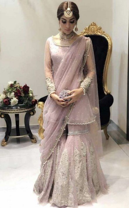 Bollywood Actress Dresses Online Shopping (56)