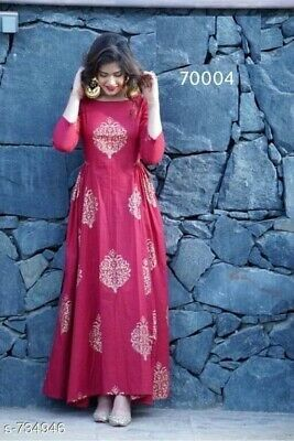 Bollywood Actress Dresses Online Shopping (57)
