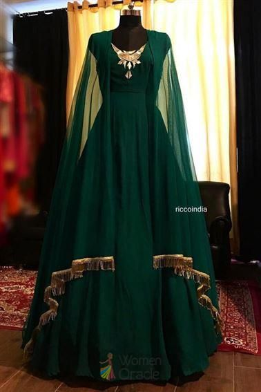 Bollywood Actress Dresses Online Shopping (58)