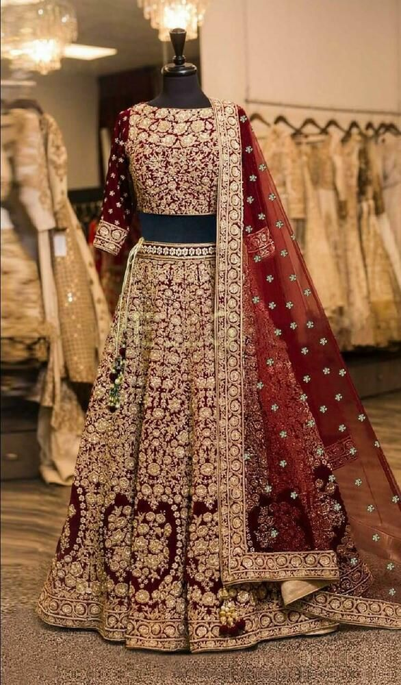 Bollywood Actress Dresses Online Shopping (6)
