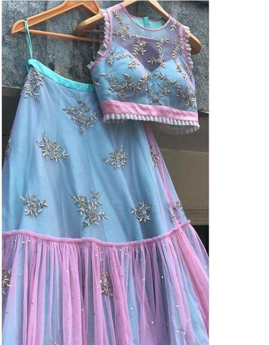 Bollywood Actress Dresses Online Shopping (61)