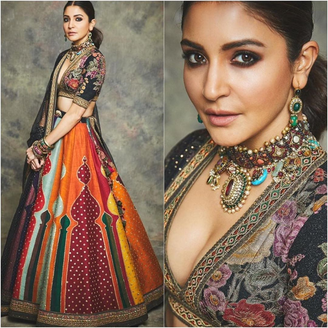 Bollywood Actress Dresses Online Shopping (62)