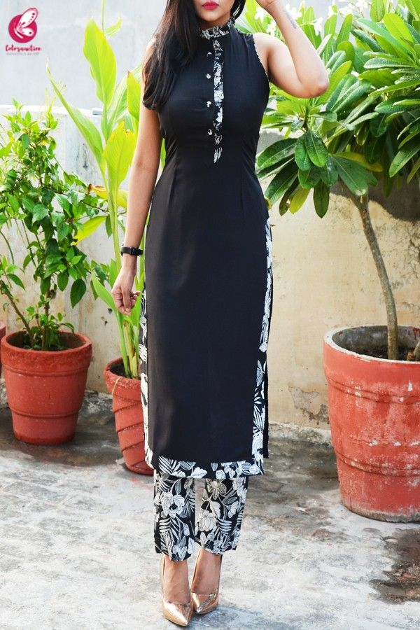Bollywood Actress Dresses Online Shopping (63)