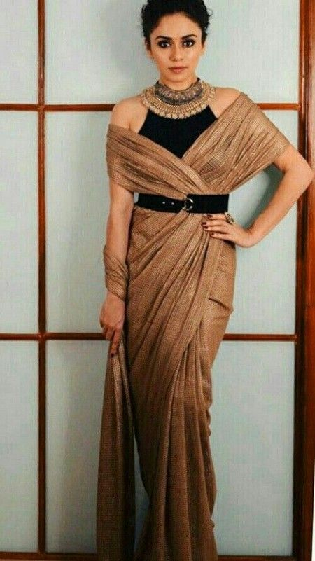 Bollywood Actress Dresses Online Shopping (64)