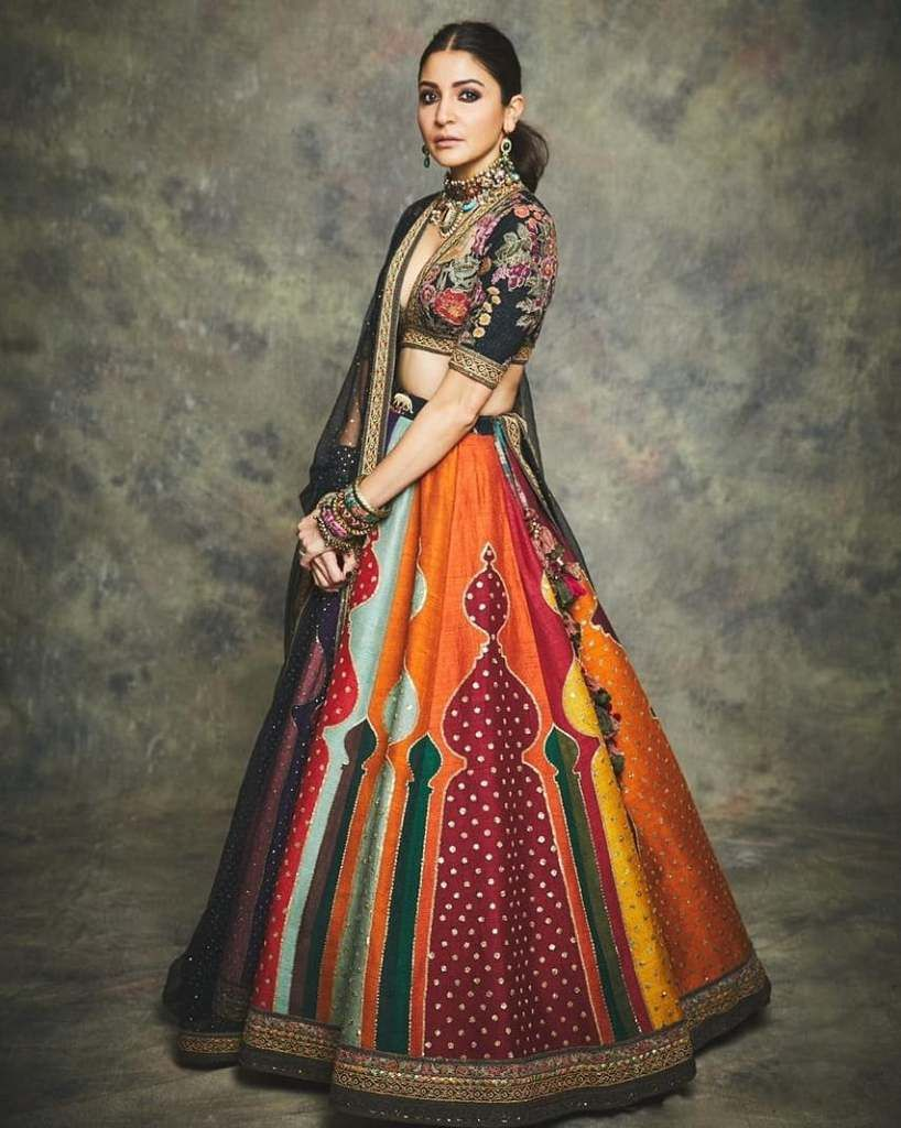 Bollywood Actress Dresses Online Shopping (7)