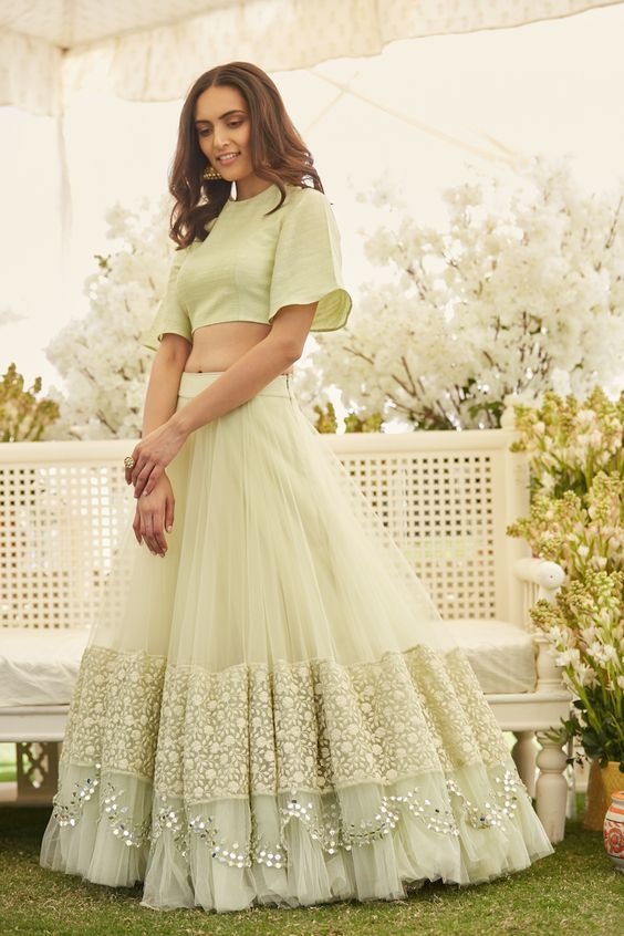 Bollywood Actress Dresses Online Shopping (76)