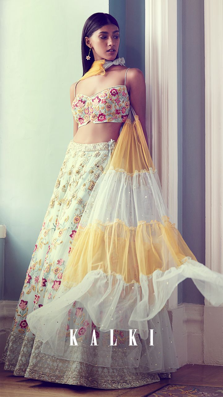 Bollywood Actress Dresses Online Shopping (77)