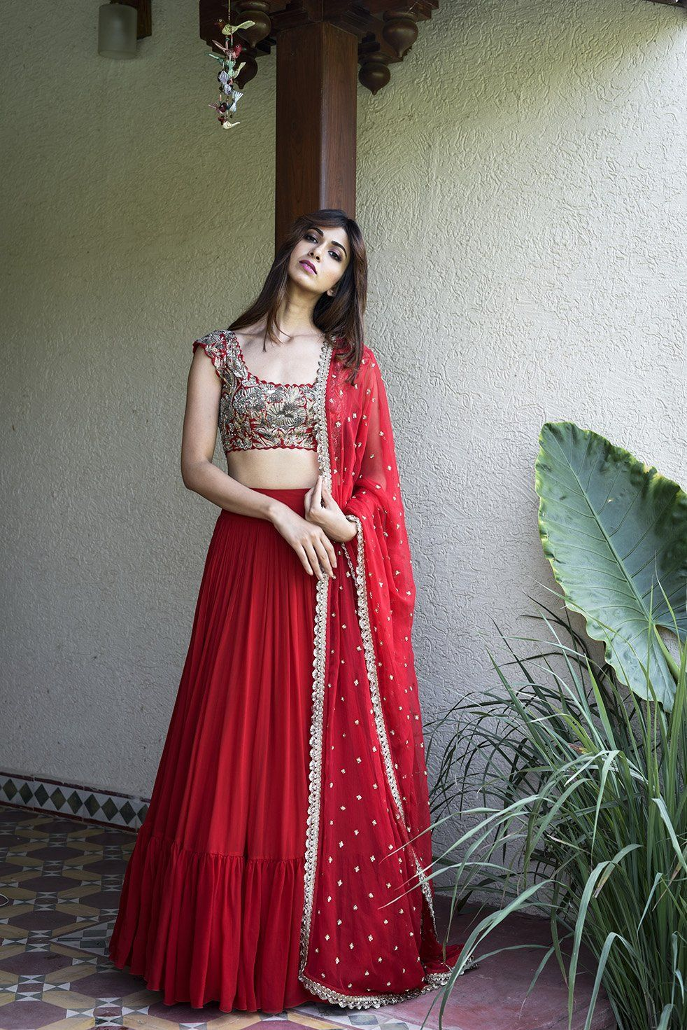 Bollywood Actress Dresses Online Shopping (80)