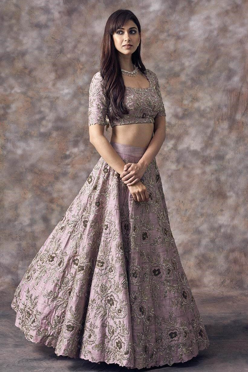 Bollywood Actress Dresses Online Shopping (84)