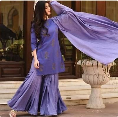 Bollywood Actress Dresses Online Shopping (86)