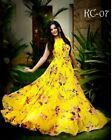 Bollywood Actress Dresses Online Shopping (87)