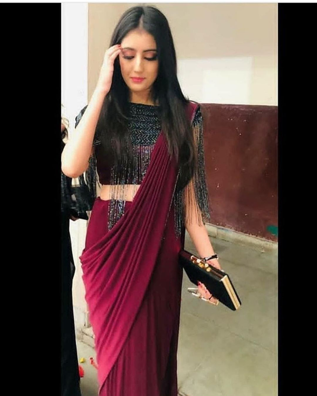 Bollywood Actress Dresses Online Shopping (88)