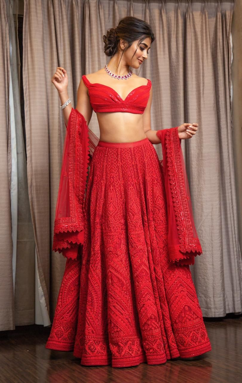 Bollywood Actress Dresses Online Shopping (89)