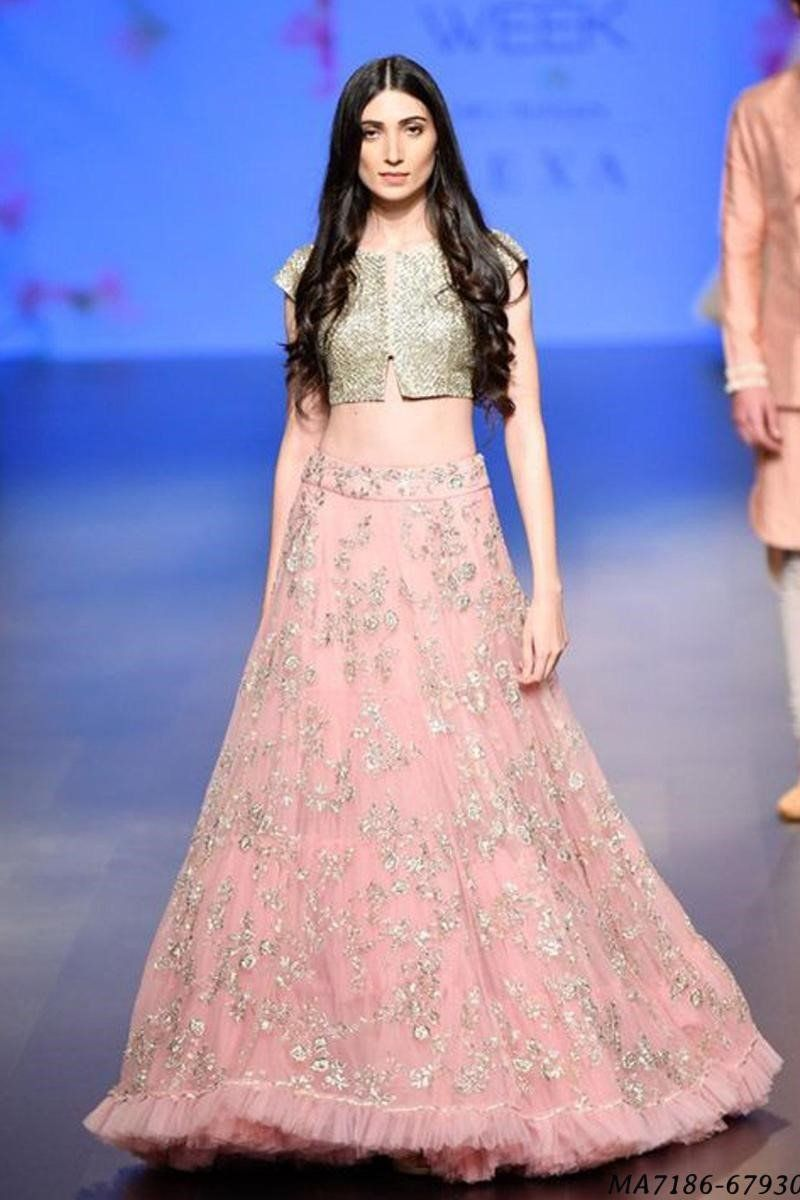 Bollywood Actress Dresses Online Shopping (95)