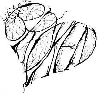 Broken Heart Tattoo Design Meaning (153)