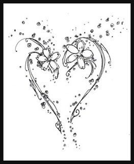 Broken Heart Tattoo Design Meaning (32)