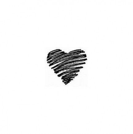 Broken Heart Tattoo Design Meaning (35)