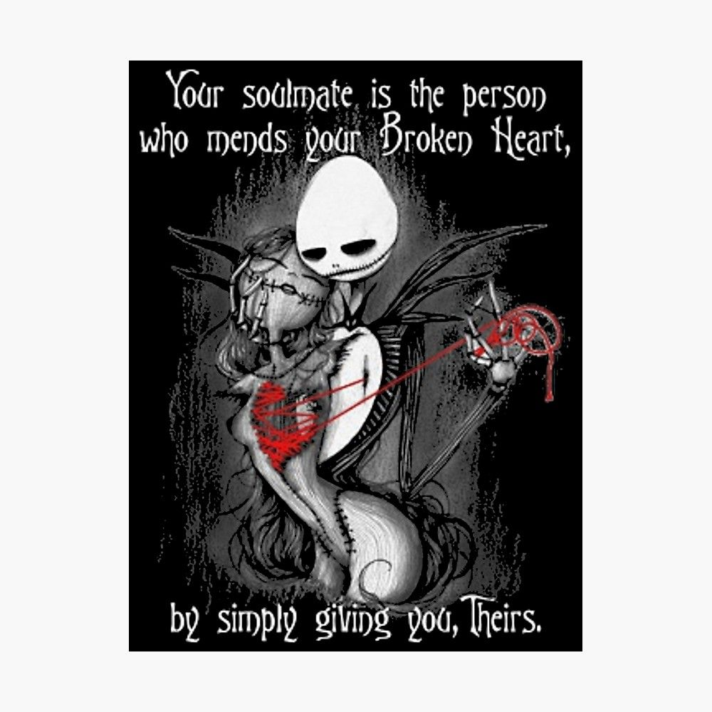 Broken Heart Tattoo Design Meaning (95)