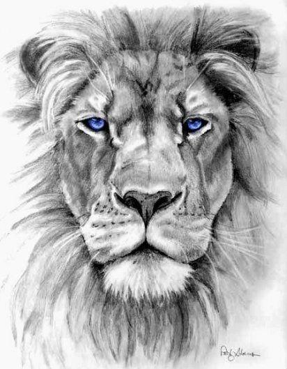 Leo Zodiac Horoscope Sign Symbol Tattoo Designs (176)
