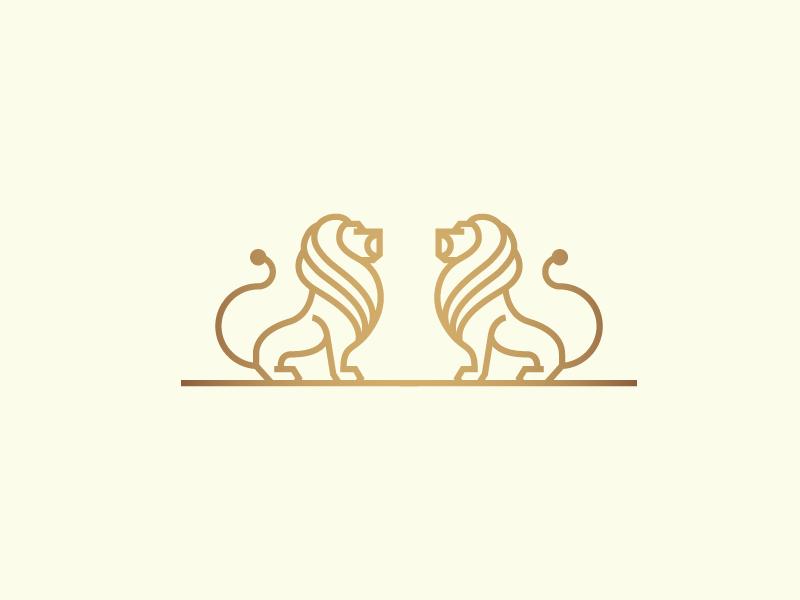 Leo Zodiac Horoscope Sign Symbol Tattoo Designs (20)