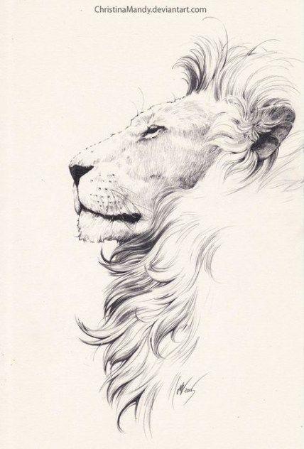 Leo Zodiac Horoscope Sign Symbol Tattoo Designs (29)