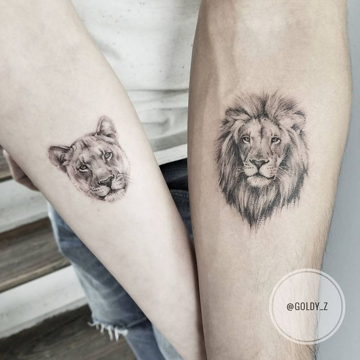 Leo Zodiac Horoscope Sign Symbol Tattoo Designs (79)