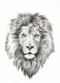 Leo Zodiac Horoscope Sign Symbol Tattoo Designs (93)