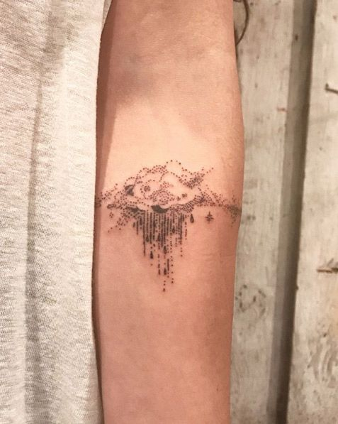 Good Tattoos For Guys (110)