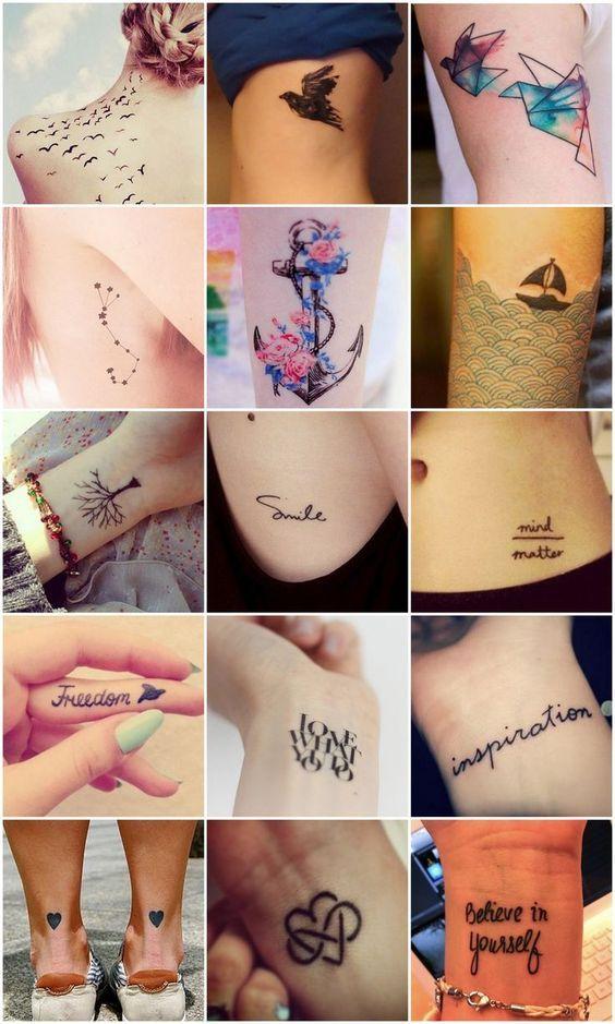 Good Tattoos For Guys (124)