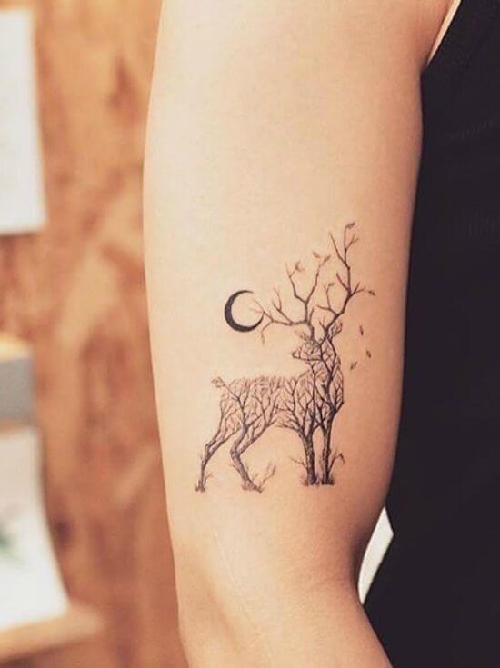 Good Tattoos For Guys (126)