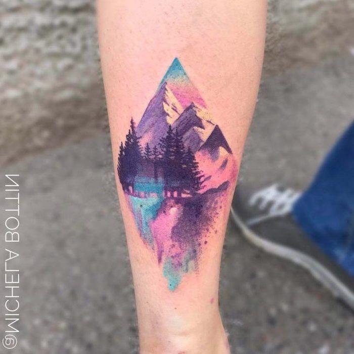 Good Tattoos For Guys (13)