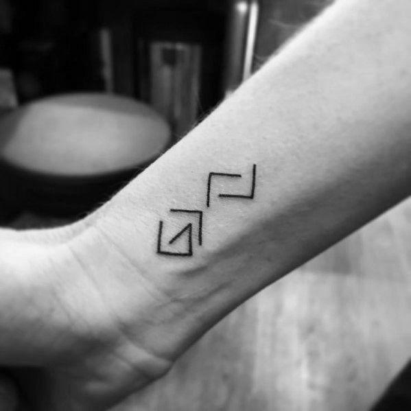 Good Tattoos For Guys (132)