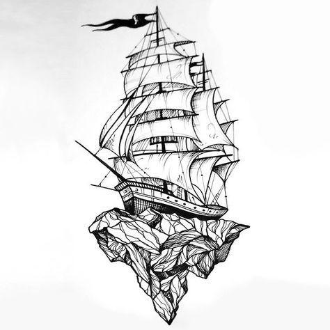 Good Tattoos For Guys (133)
