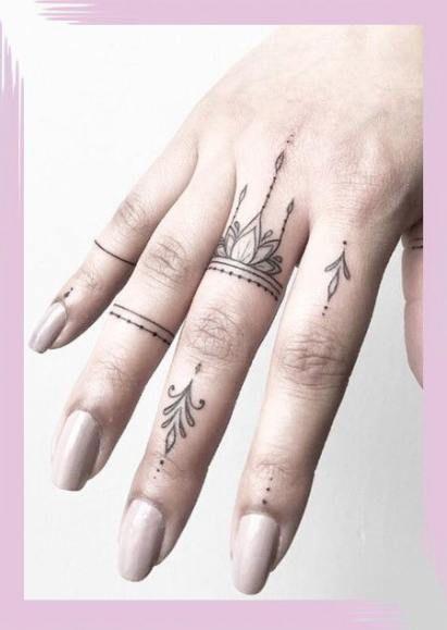 Good Tattoos For Guys (137)