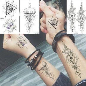 Good Tattoos For Guys (142)