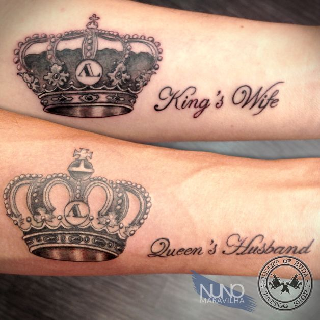 Good Tattoos For Guys (157)