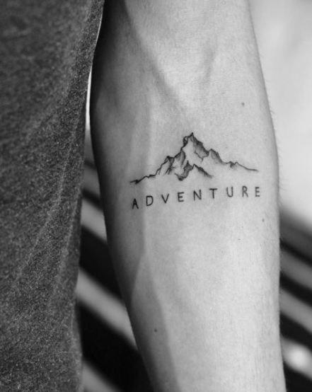 Good Tattoos For Guys (164)