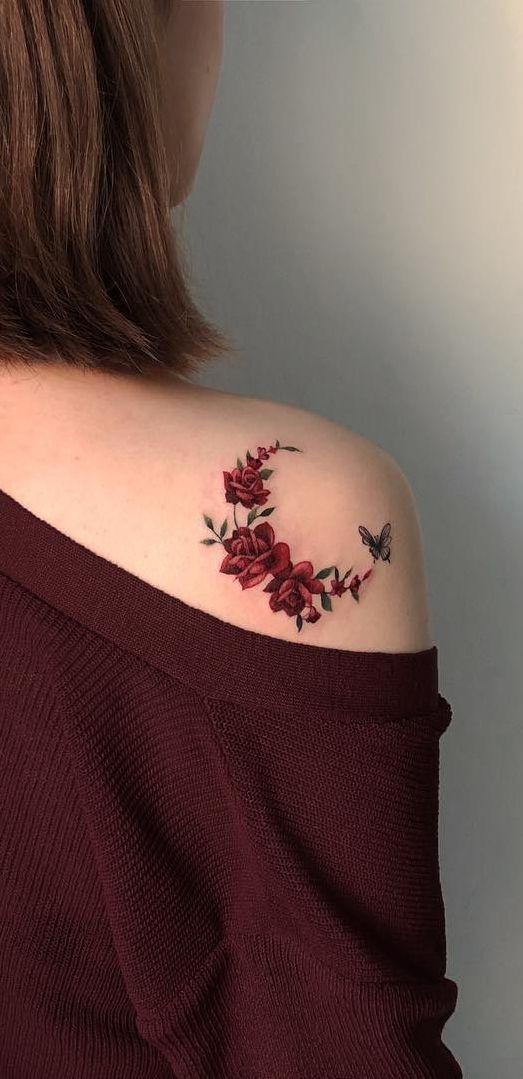Good Tattoos For Guys (165)
