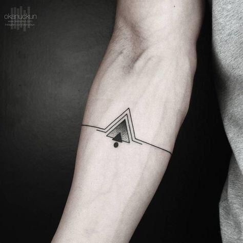Good Tattoos For Guys (166)