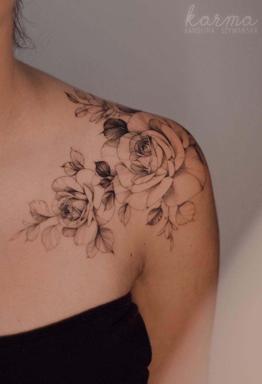 Good Tattoos For Guys (174)