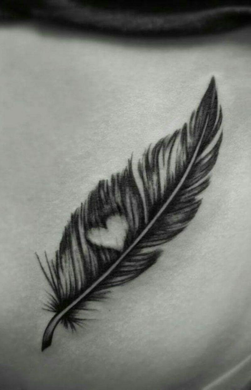 Good Tattoos For Guys (181)