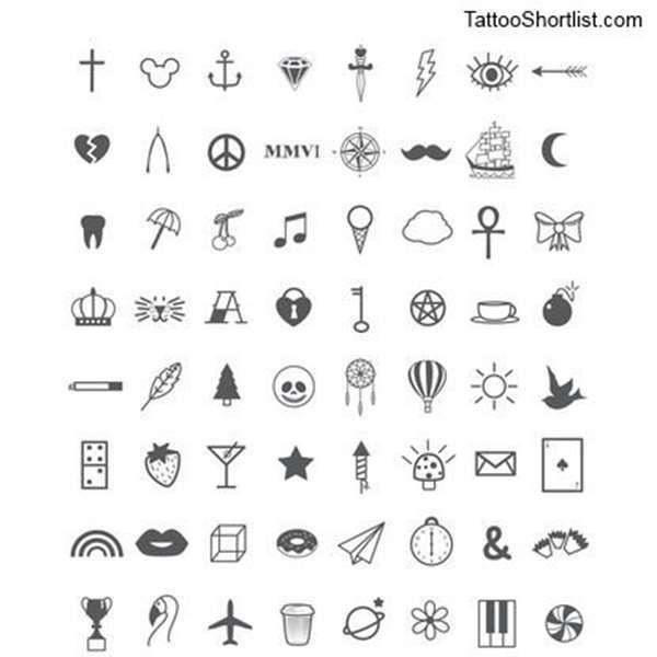 Good Tattoos For Guys (183)