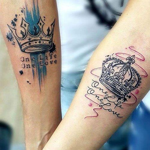 Good Tattoos For Guys (190)