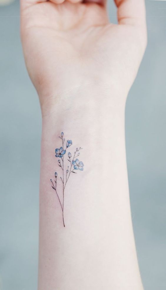 Good Tattoos For Guys (197)