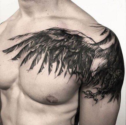 Good Tattoos For Guys (2)