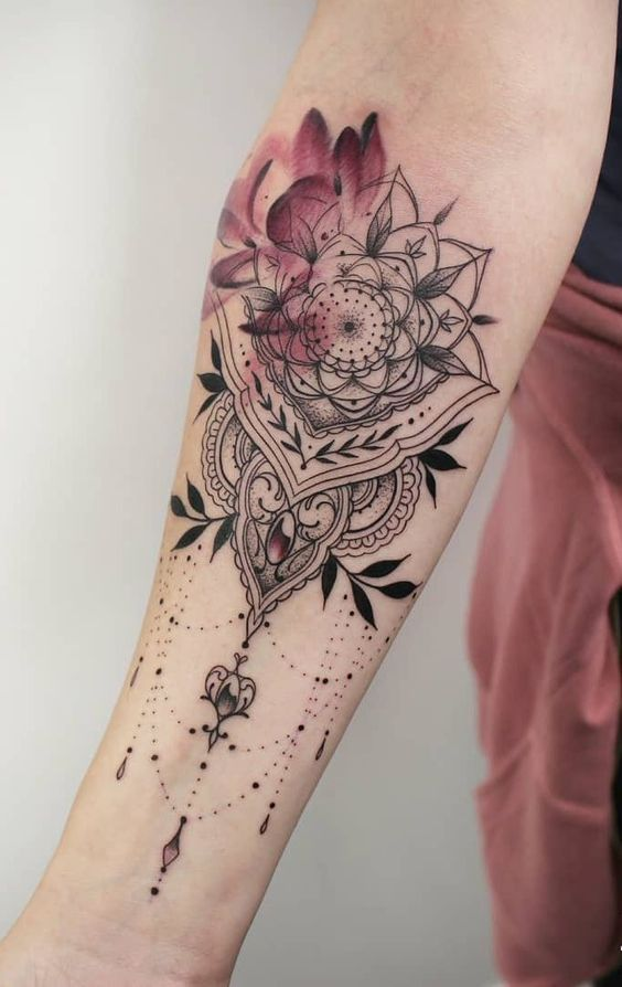 Good Tattoos For Guys (212)