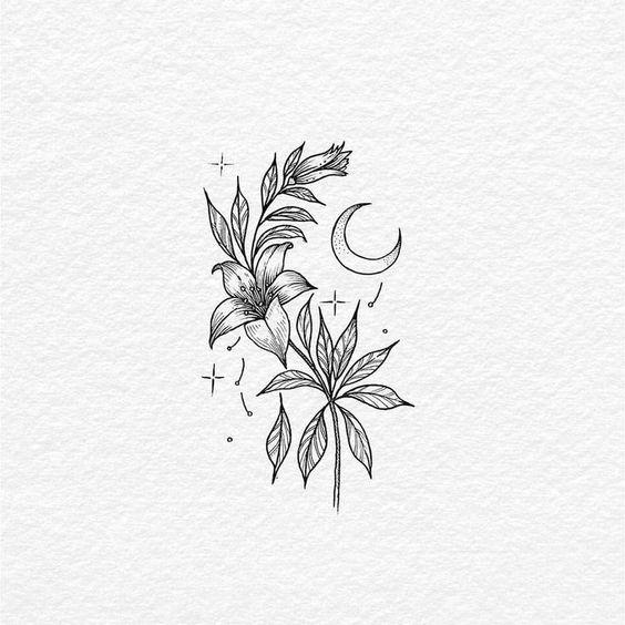 Good Tattoos For Guys (221)