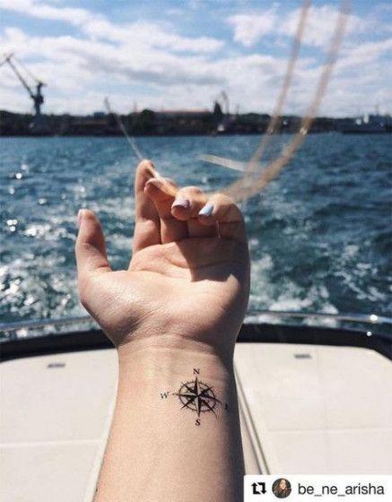 Good Tattoos For Guys (223)