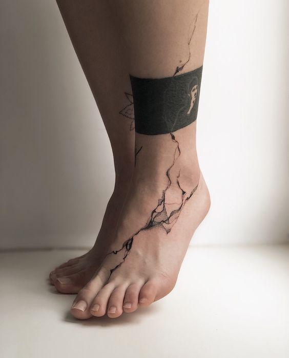 Good Tattoos For Guys (229)