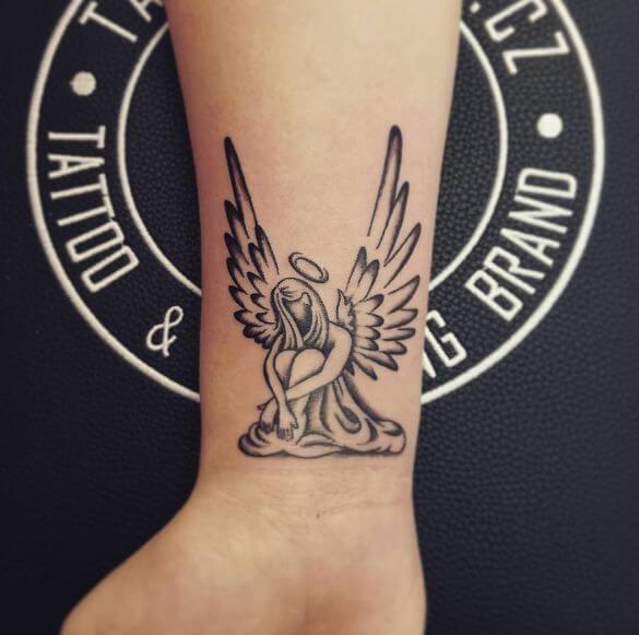 Good Tattoos For Guys (233)
